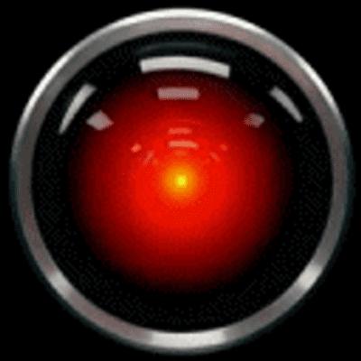 HAL-MC2_400x400.png