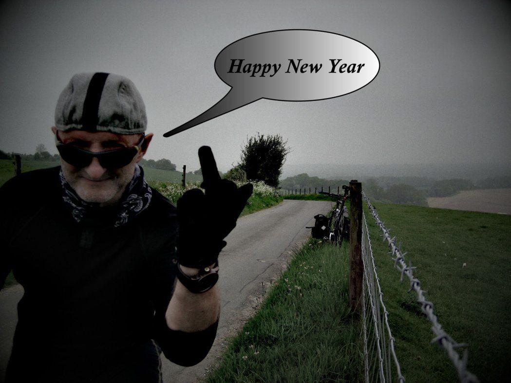 Happy New year III copy.JPG