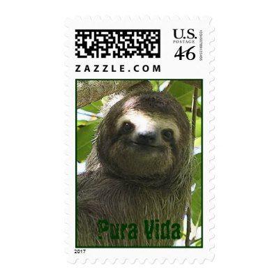 happy_sloth_postage-p172814978561225771anr4u_400.jpg