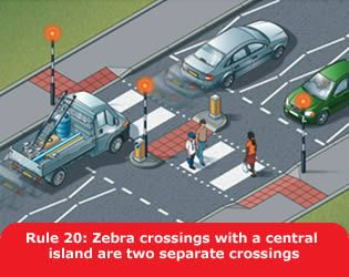 hc_rule_20_zebra_crossings_with_a_central_island_are_two_separate_crossings.jpg