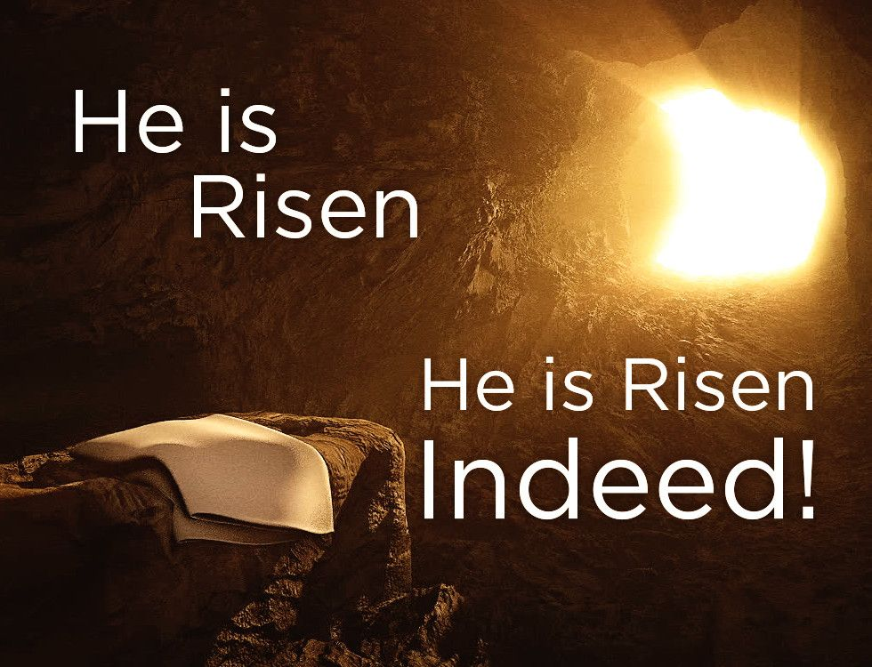 He-is-Risen-Indeed.jpg