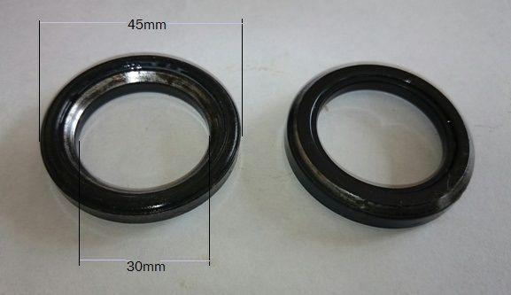 Headset Bearings Cane Creek sizes.jpg