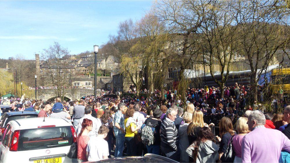 Hebden Bridge Easter duck race #2.jpg