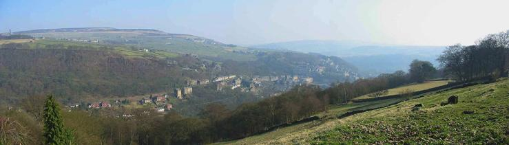 hebden_bridge_hills.jpg