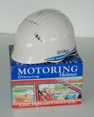 helmet_motoring.jpg