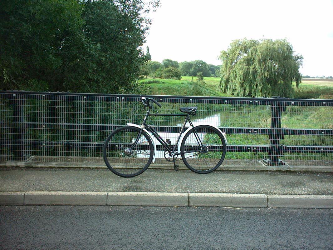 Hercules_bike_ride_17.08_(4).jpg