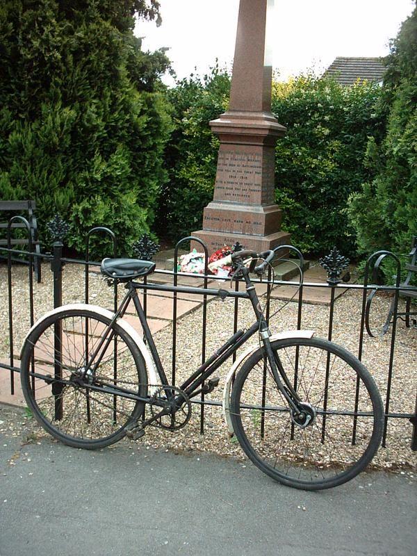 Hercules_bike_ride_19.07_(2).jpg