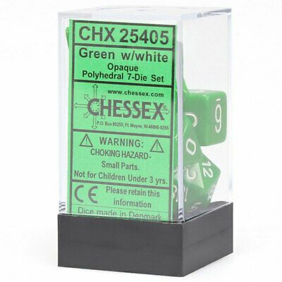 hessex-Manufacturing-Opaque-Poly-Set-Green-White-7.jpg