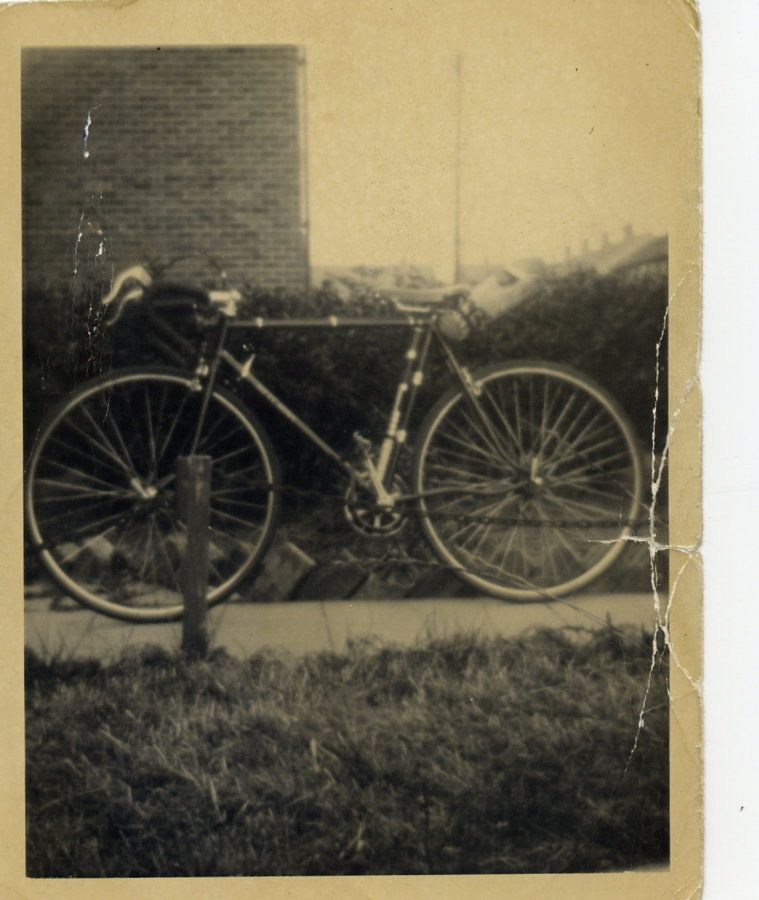 Hetchins(taken Circa 1964).jpg