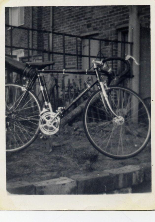 Hetchins(taken Circa 1965, Rebuilt.jpg
