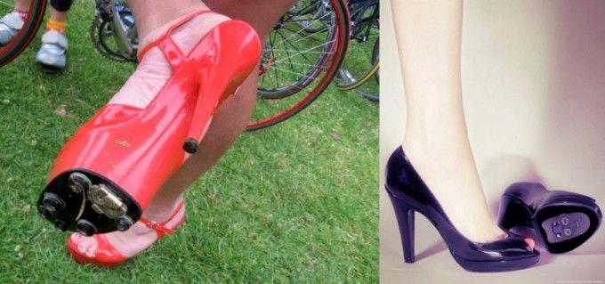 High-Heeled-Cycling-Shoes-680x319.jpg