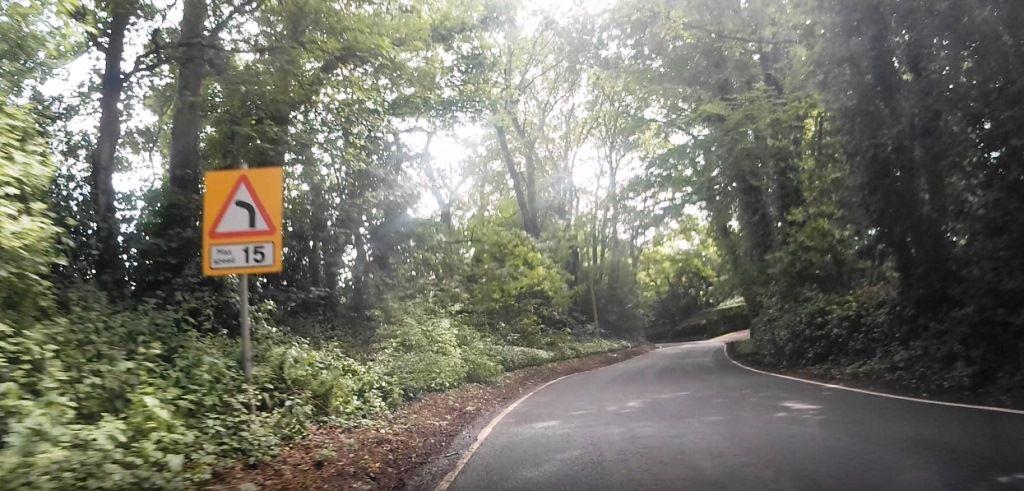 Hill Top Lane.jpg