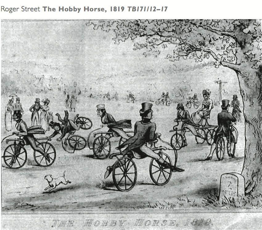 hobby-horse-boneshaker-172.jpg