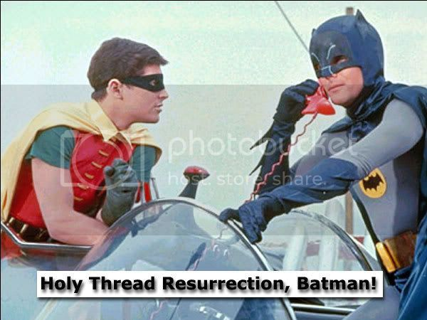 holy_thread_resurrection_batman.jpg