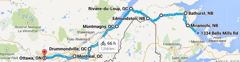 Home_-_Ottawa.jpg