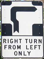 hook_turn_sign_melbourne.jpg