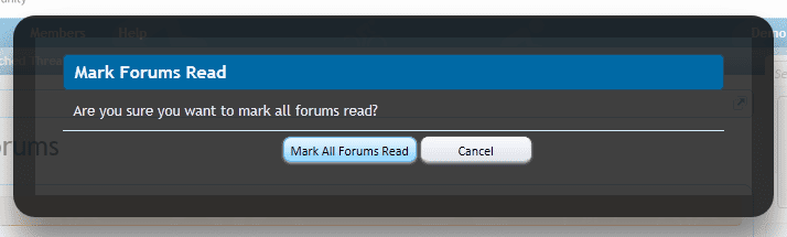 how-to-mark-forums-read-01.PNG