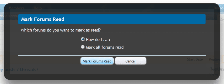 how-to-mark-forums-read-02.PNG