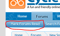 how-to-mark-forums-read.PNG