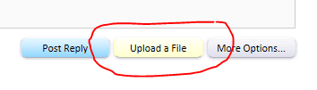 how-to-upload.PNG