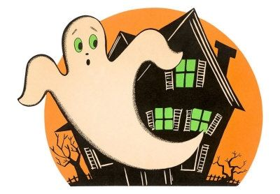 HW-00048-C~Halloween-Cartoon-Ghost-Posters.jpg