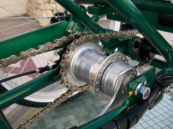 hybrid_rear_hub.jpg
