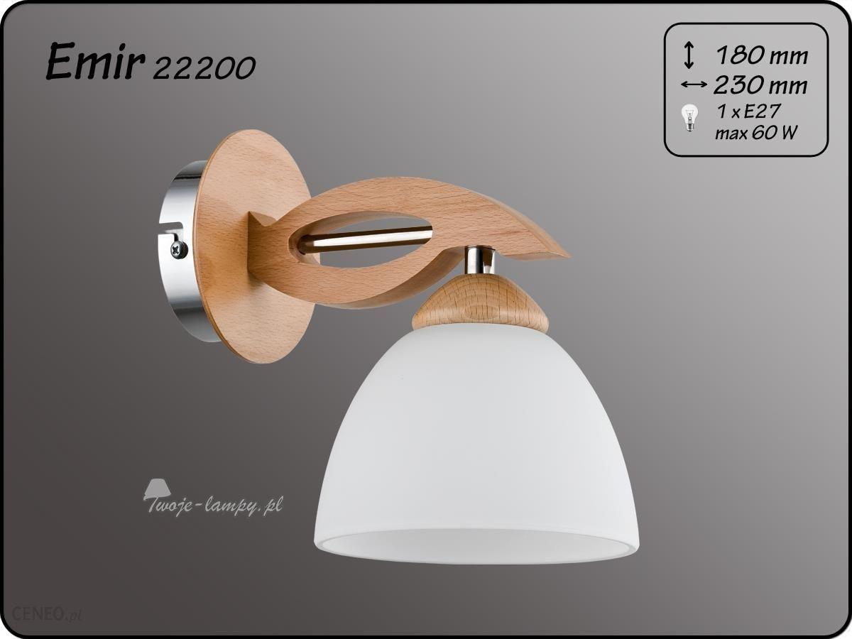 i-alfa-emir-22200.jpg