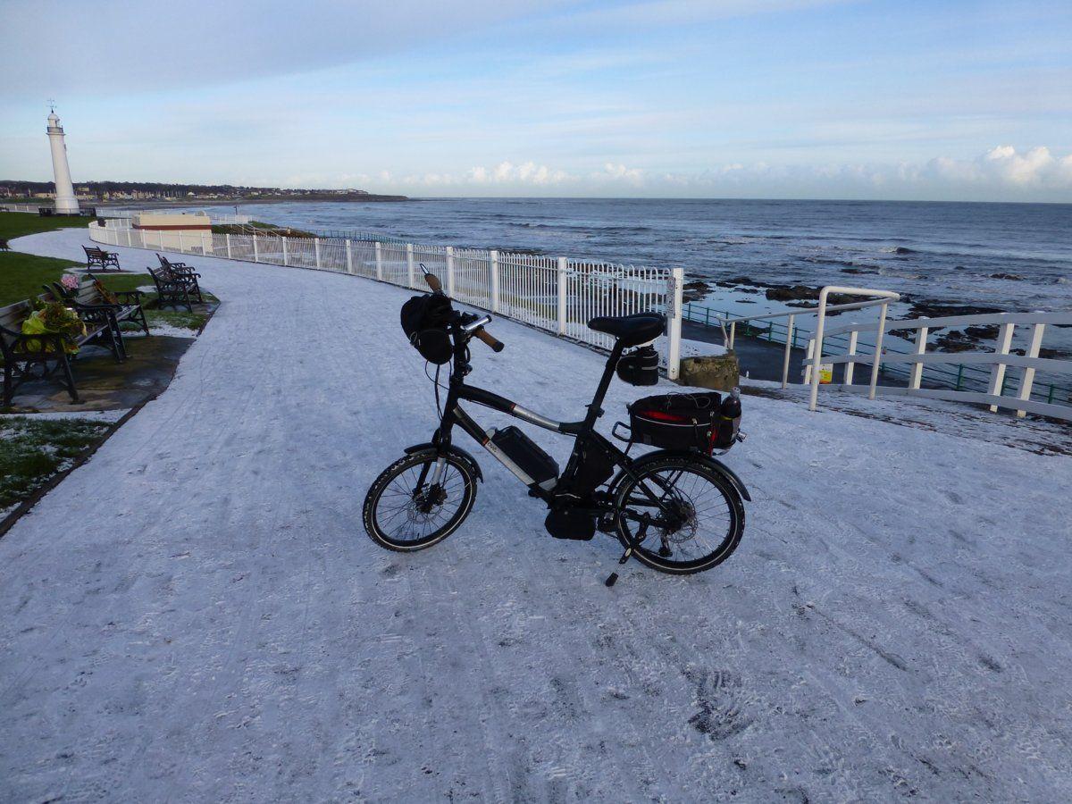 Ice tyre1.jpg