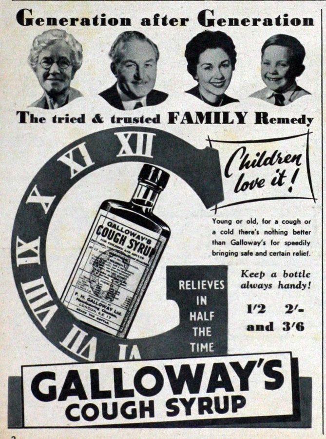 Im19550115Woman-Galloway.jpg
