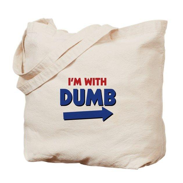 im_with_dumb_tote_bag.jpg