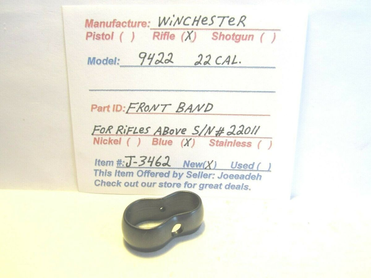 inchester-9422-9417-Front-Band-For-Rifles-Above-Sr.jpg