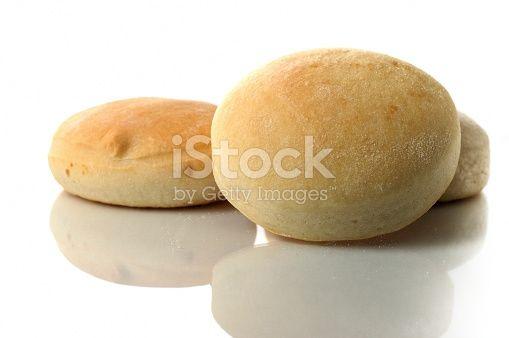 istockphoto_2524259_bread_rolls.jpg