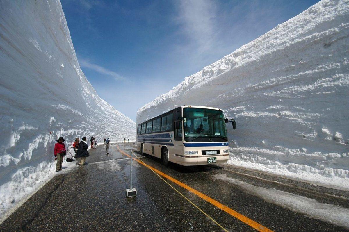 japanese snow road.jpg