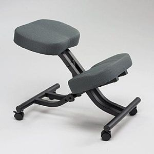 Lower back painanybody recommend a good Stooloffice chair