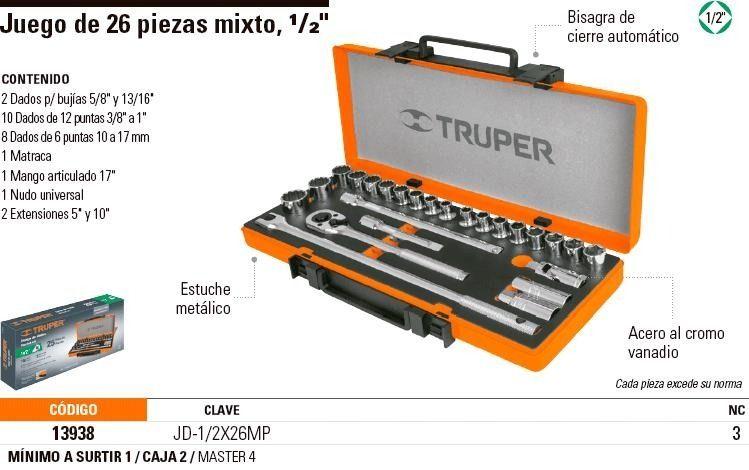 juego-autocle-12-mixto-26-pz-truper-13938-D_NQ_NP_366611-MLM20577278900_022016-F.jpg