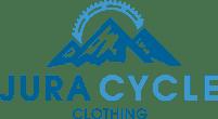 jura-cycle-logo.png