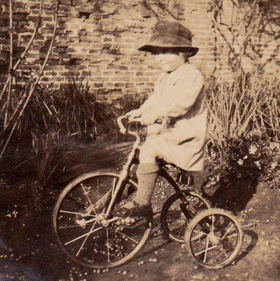 JW1929.jpg