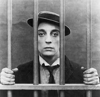 keaton-behind-bars-variety.jpg
