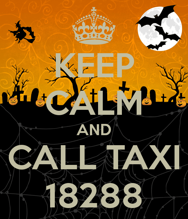 keep-calm-and-call-taxi-18288.png