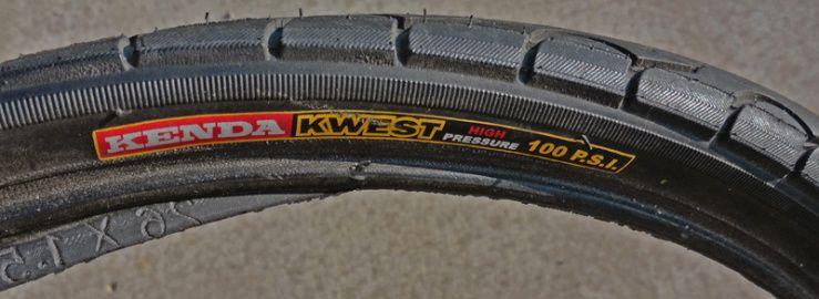 kenda-kwest-tire-2.jpg
