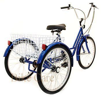 kentex_24inch_tricycle.jpg