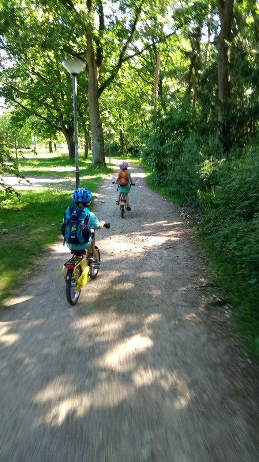 Kids-Bike.jpg