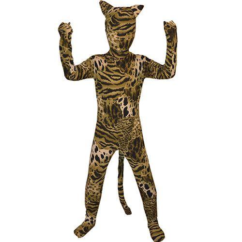Kids-Tiger-Horrible-Halloween-Spandex-Lycra-Children-Fancy-Dress-Costume.jpg