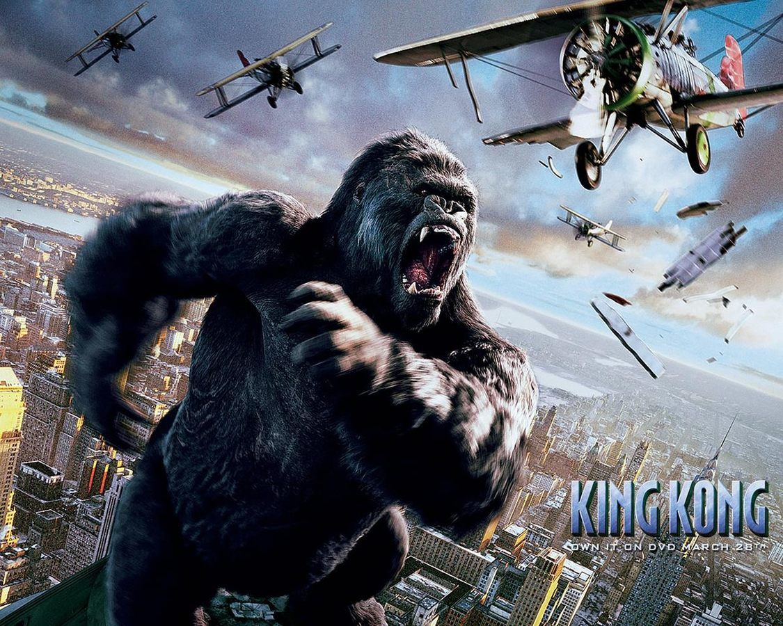 king_kong_2005_jack_black.jpg