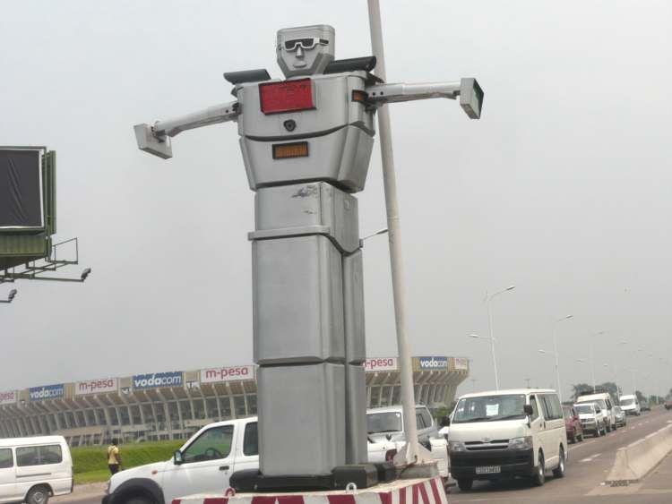 Kinshasa-robocops.jpg