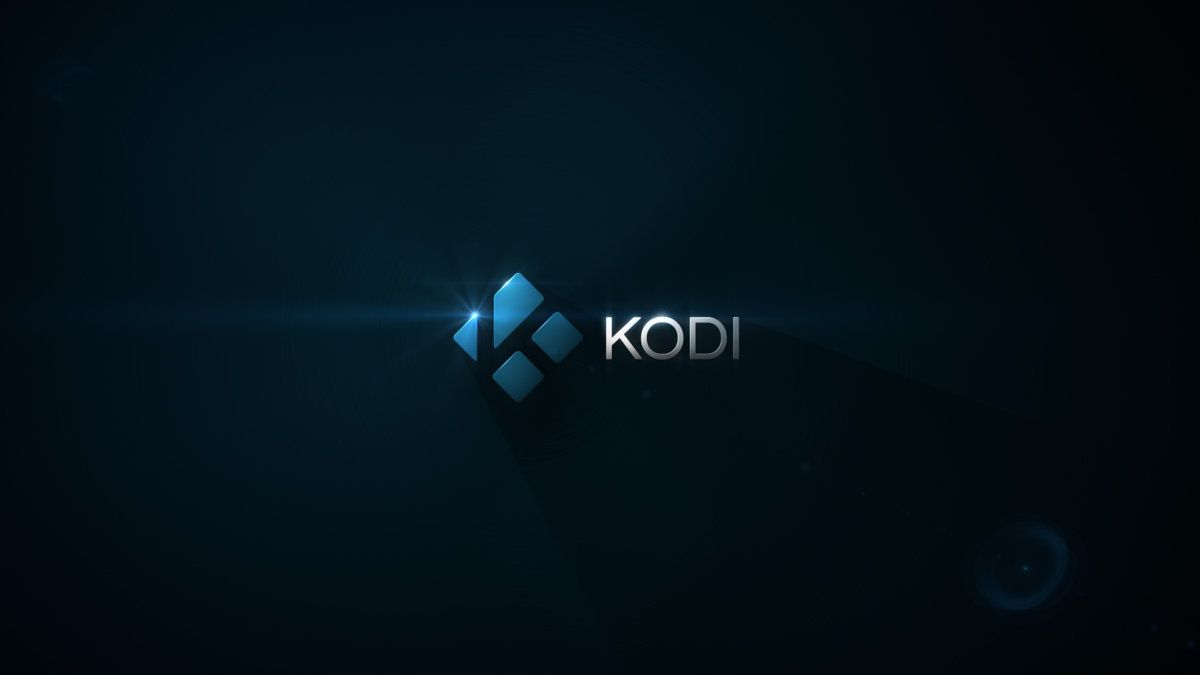 Kodi-Wallpaper-3A-1080p_samfisher.jpg