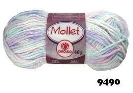 l-mollet-mesclada-cor-n-9490-40-gramas-circulo-pct-com-5-D_NQ_NP_304421-MLB20762912146_062016-F.jpg