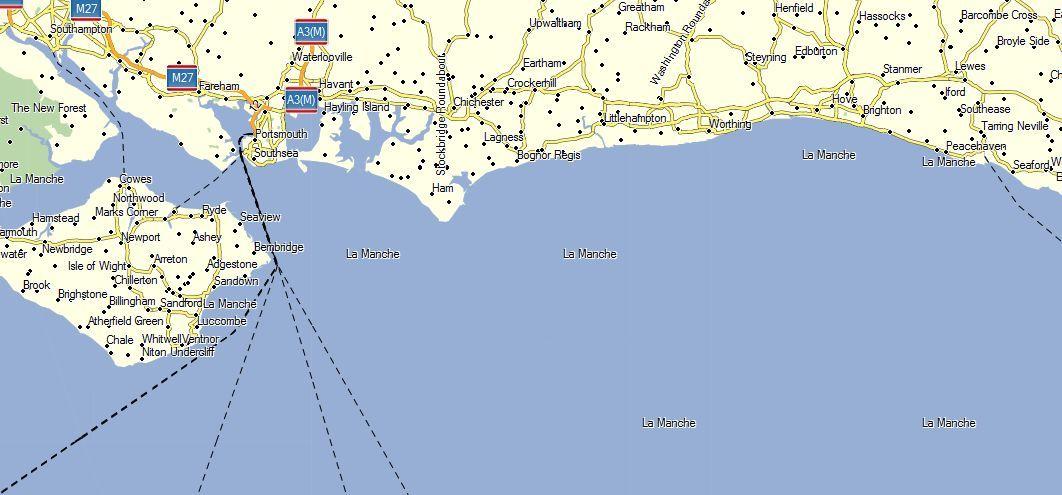 La Manche.jpg