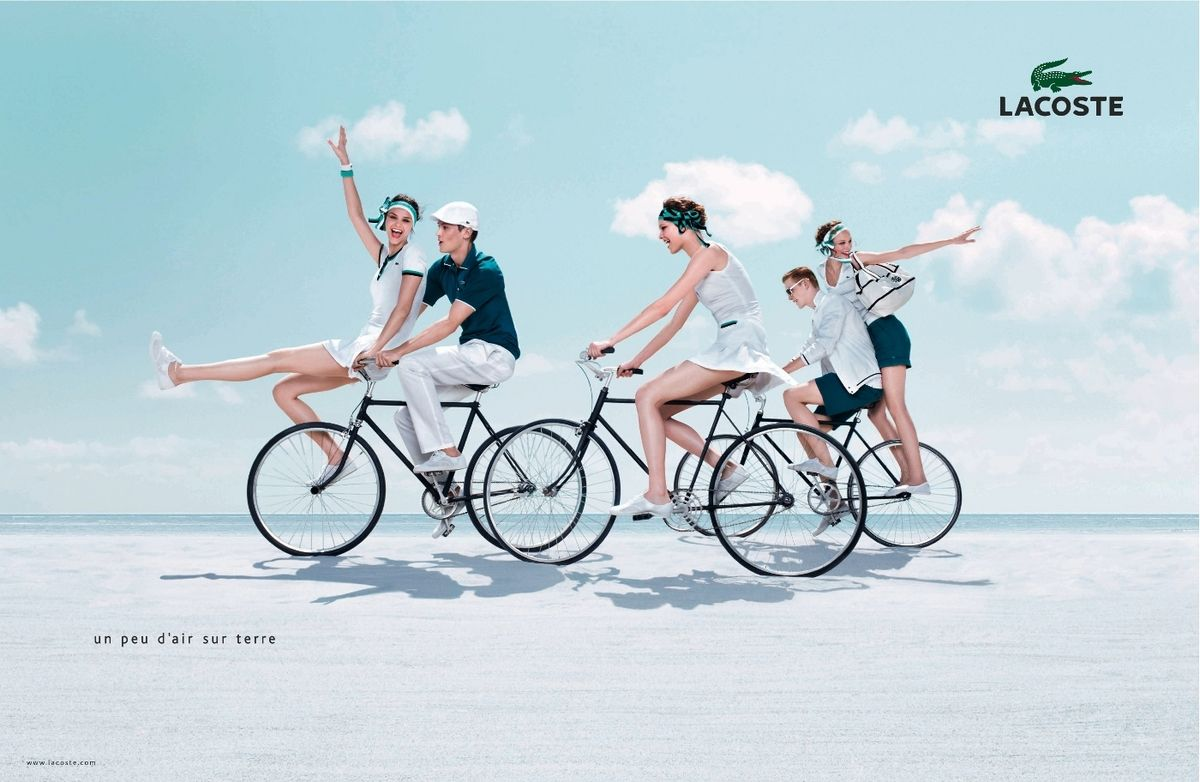 lacoste_match_point_bicycles.jpg