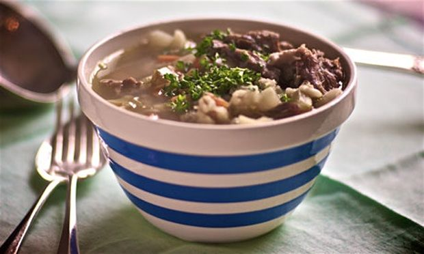 Lamb-stew-with-pearl-barl-006.jpg